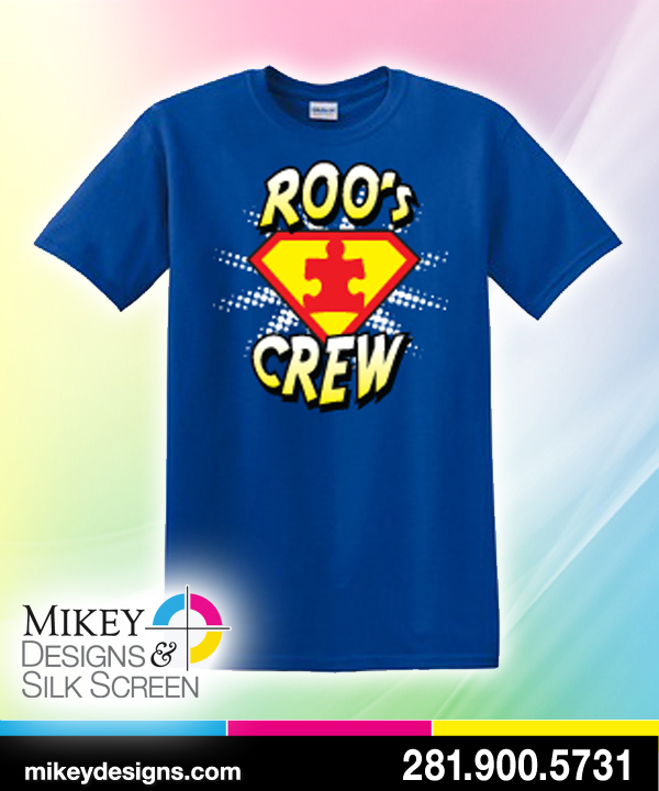 T shirt designs archives t shirt printing and graphic for Cheap t shirt printing houston
