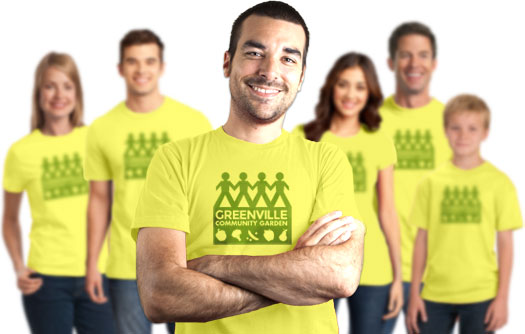 screen printing t-shirt printing services houston texas