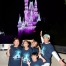 Disney Trip Vacation T-Shirts